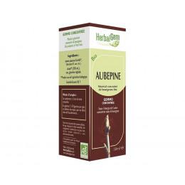 Aubépine Macérat concentré de bourgeons Bio 50 ml