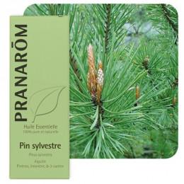 Huile essentielle de Pin sylvestre - 10 ml
