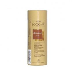 Ghassoul en poudre - 300 g