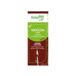 Midogem forte en spray BIO - 10 ml
