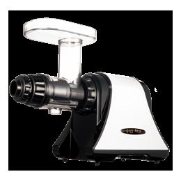 Extracteur de jus multi-fonction Jazz Alto- blanc