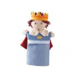 Marionnette - Prince - à partir de 18 mois