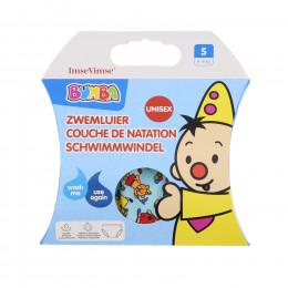 Couche / Maillot  de natation - Bumba