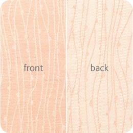 Porte-bébé BB Tai -  996 - Delicate pink (Limited Edition) *