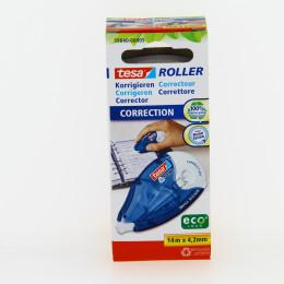 Correcteur roller Eco