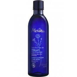 Eau florale de bleuet Bio 200 ml