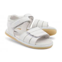 Sandales Kid+ - Sprite White 830903