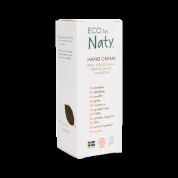 Crème mains 50 ml