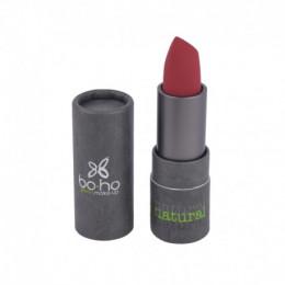 Rouge à lèvres mat transparent 312 Desire