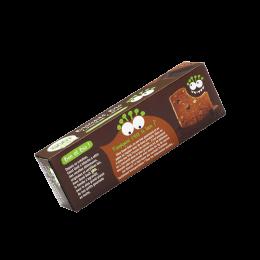 Biscuits Bio Chocolat Cacao 110 g