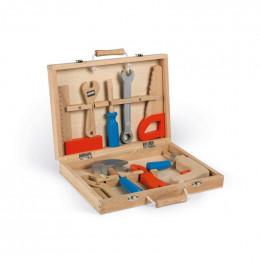 Boîteà outils - BricoKids