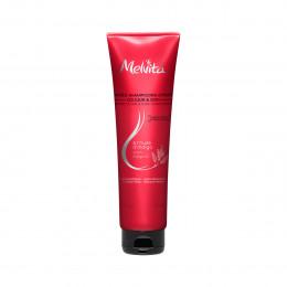 Après shampooing expert - couleur et soin - Huile d'indigo - 150 ml