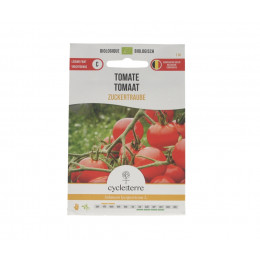Tomate Zuckertraube - 0,20 g