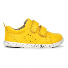 Chaussures I-walk - 633720 Grass Court Lemon