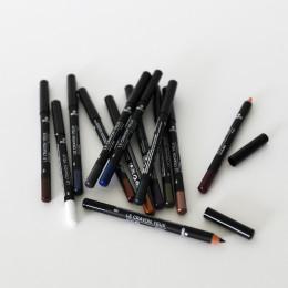 Crayon BIO pour les yeux - Charbon