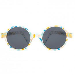Lunettes de soleil enfant Sun Rozz  - 4 à 6 ans - Rosemood