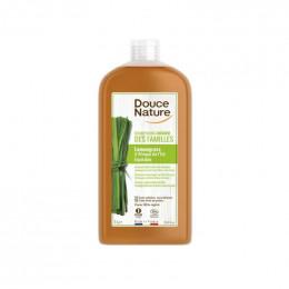 Gel douche des familles - lemongrass - 1 l