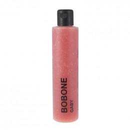 Gel douche - Gaby - 185 ml