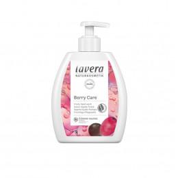 Savon liquide fruité - Berry Care - 250 ml
