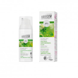 Fluide anti-imperfections - 50 ml
