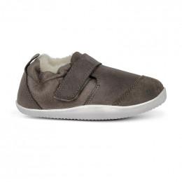 Chaussures Xplorer - 500605B Marvel Arctic Charcoal