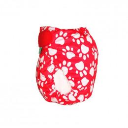 Culotte de protection PeeNut - Taille 2 - Pawfect