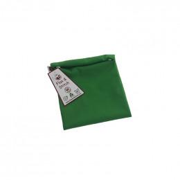Sac congélation réutilisable Flaxie Freeze Petit: Green