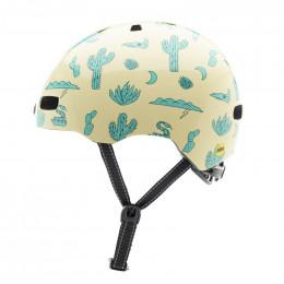 Casque vélo - Street - Coachhelmet Gloss MIPS
