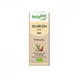 Allargem Bio - Complexe Protection - 15 ml