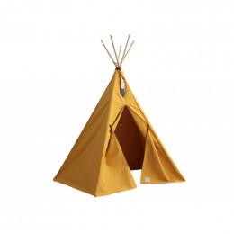 Tipi Nevada - Farniente yellow
