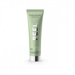 Masque Peeling éclaircissant AHA - 60 ml