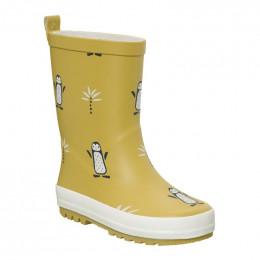 Bottes de pluie - Pinguin