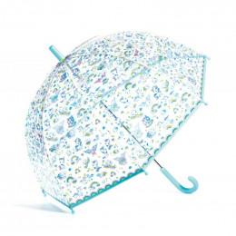 Parapluie - Licornes