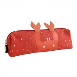 Trousse longue - Mrs. Crab