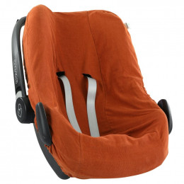 Housse de siège auto - Pebble(Plus)/Rock/Pro I - Ribble Bric