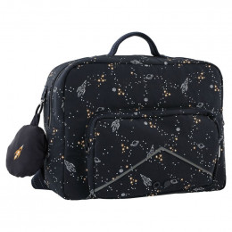 Cartable - Space