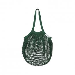 Sac Nuka - Garden green