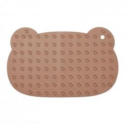 Tapis de bain Sailor - Mr bear rose