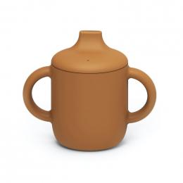 Tasse à bec Neil - Mustard