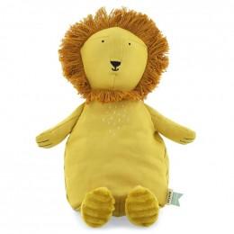 Grande peluche  - Mr. lion