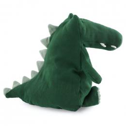 Grande peluche  - Mr. crocodile