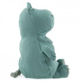 Petite peluche - Mr. hippo