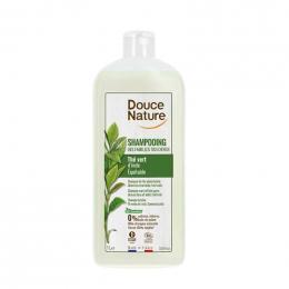 Shampooing des familles - tous cheveux - 1 litre
