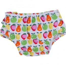 Couche (maillot de bain) Fruits