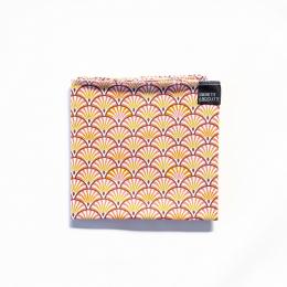 Furoshiki en coton - 70 x70 cm - Yona
