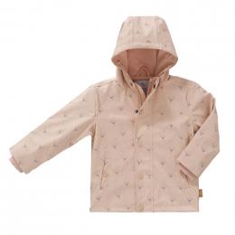 Veste de pluie pour enfant - Pissenlit
