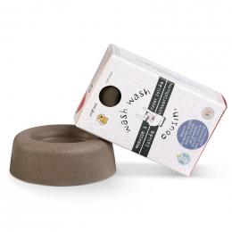 Mousse à raser solide - Karité - 60 g