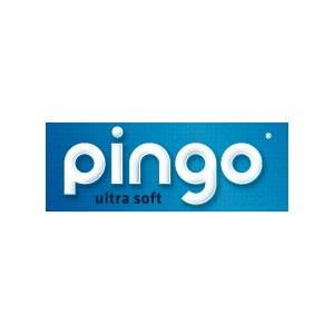Langes et couche-culottes Pingo