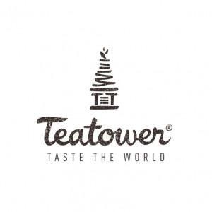 Teatower : des thés et tisanes BIO